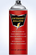 Category Killers
