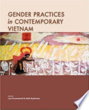 Gender Practices in Contemporary Vietnam