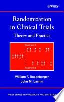 Randomization in Clinical Trials