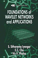 Pdf Foundations of Wavelet Networks and Applications