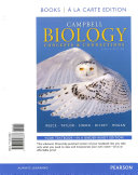 Campbell Biology with MasteringBiology with EText Access Card Package  Concepts   Connections Book PDF