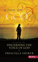 Is That You God  Book PDF