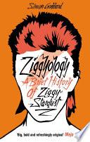 Ziggyology by Simon Goddard