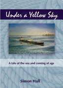 Under a Yellow Sky