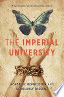 The Imperial University