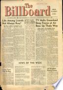5. Jan. 1957
