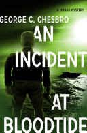 An Incident at Bloodtide ebook