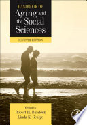 Handbook Of Aging And The Social Sciences Book PDF