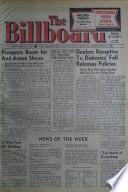 Sep 23, 1957