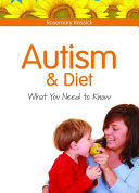 Autism and Diet