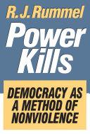 Pdf Power Kills Telecharger