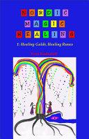 Nordic Magic Healing