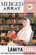 MERGED ARRAY 5TH EDITION- AUGUST MONTH Pdf/ePub eBook