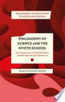 Philosophy of Science and The Kyoto School