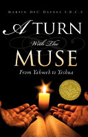 A Turn with the Muse