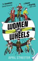 Women on Wheels Book PDF