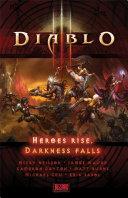 Pdf Diablo III: Heroes Rise, Darkness Falls
