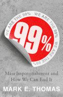 99% Pdf/ePub eBook