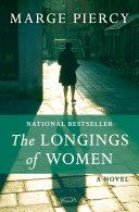 The Longings of Women Pdf/ePub eBook