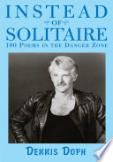 Instead of Solitaire Book PDF