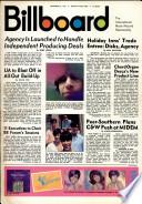 Sep 30, 1967