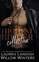Highest Bidder Collection image