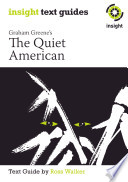 The Quiet American Pdf/ePub eBook