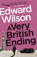 A Very British Ending [Pdf/ePub] eBook