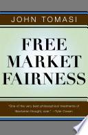 Free Market Fairness