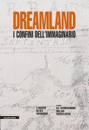 Pdf Dreamland Telecharger