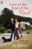 Love At The End Of The Road