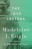 The Love Letters Pdf/ePub eBook