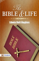 Pdf The Bible and Life