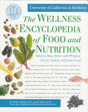 Pdf The Wellness Encyclopedia of Food and Nutrition