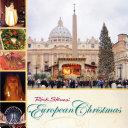 Rick Steves' European Christmas with video