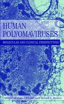 Human Polyomaviruses