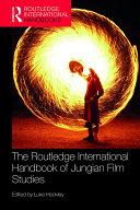Pdf The Routledge International Handbook of Jungian Film Studies Telecharger