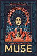Muse Pdf/ePub eBook