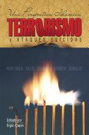 Una Perspectiva Islámica Terrorismo Y Ataques Suicidas