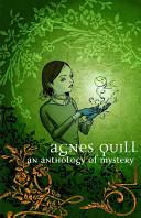 Agnes Quill
