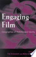Engaging Film