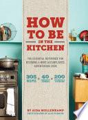 Aida Mollenkamp s Keys to the Kitchen Book PDF