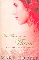 The Fever and the Flame ebook