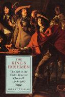 The King's Irishmen