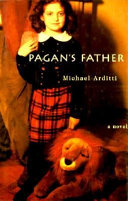 Pagan S Father