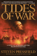 Pdf Tides of War Telecharger
