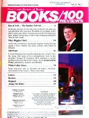 West Coast Review of Books