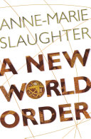 A New World Order