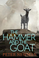The Hammer and the Goat [Pdf/ePub] eBook