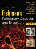 Fishman's Pulmonary Diseases and Disorders, 2-Volume Set, 5th edition Pdf/ePub eBook